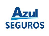 Azul-Seguros.png