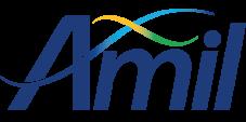 Logo-Amil-1.png