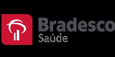 Logo-Bradesco-Saude.png