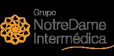 Logo-Intermedica.png