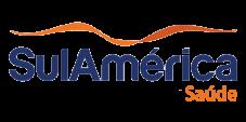 Logo-SulAmerica-Saude.png